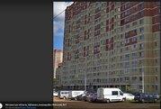 Продажа квартиры, Щелково, Щелковский район, Финский мкр.