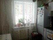 Продам 1 комнатную квартиру Наро-Фоминск - Фото 1