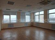 Аренда офиса 140 м2 м. Марьина роща в административном здании в .