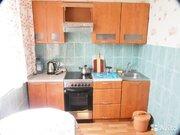 1 к.кв., Купить квартиру в Железнодорожном по недорогой цене, ID объекта - 322626868 - Фото 3