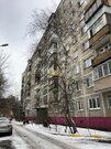 3 комнатная квартира в г. Раменское, ул. Коммунистическая 19 - Фото 2