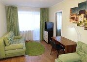 Сдается 1 квартира, Мира 15, Аренда квартир в Нерюнгри, ID объекта - 333102890 - Фото 2