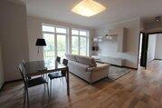 Продажа квартиры, Купить квартиру Юрмала, Латвия по недорогой цене, ID объекта - 313139575 - Фото 5