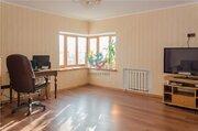 4к -квартира, Достоевского 29