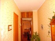 3 200 000 Руб., 4-к. квартира, Малахова, Купить квартиру в Барнауле по недорогой цене, ID объекта - 315171163 - Фото 8