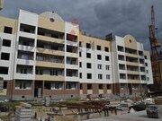 Продажа квартиры, Элитный, Новосибирский район, Фламинго - Фото 1