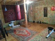 Продается дом по адресу с. Кашары, ул. Сосновая - Фото 4