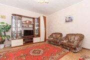 Продажа квартир ул. Пархоменко, д.86