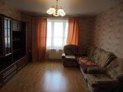 4 500 000 Руб., Продаётся двухкомнатная квартира на ул. Галактическая, Купить квартиру в Калининграде по недорогой цене, ID объекта - 315496233 - Фото 7