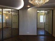 Трехкомнатная квартира в Москве, Купить квартиру в Москве по недорогой цене, ID объекта - 317350970 - Фото 6