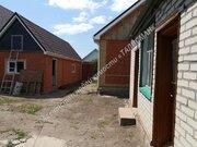 Продам дом кирпичный в пригороде г. Таганрога, с. Новозолотовка - Фото 5