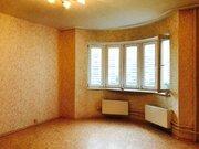 Продается двухкомнатная квартира в доме бизнес-класса!, Купить квартиру по аукциону в Москве по недорогой цене, ID объекта - 323065467 - Фото 2