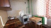 Сдается 1-комнатная квартира 30 кв.м. п.Киевский, г.Москва, Аренда квартир в Киевском, ID объекта - 312925067 - Фото 7
