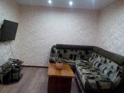 Продам 3х ккв в г.Мурманске в Первомайском районе - Фото 4