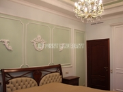Продажа квартиры, м. Тверская, Леонтьевский пер. - Фото 5