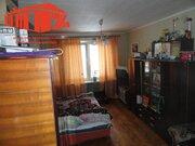 2-х ком. квартира, г. Щелково-4, ул. Беляева, д. 10 - Фото 1