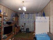 Продажа комнаты, Нижневартовск, Ул. Ленина