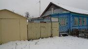 Юрьев-Польский р-он, Чеково с, дом на продажу - Фото 3