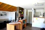 620 000 €, Старинная ферма с захватывающим видом на Доломитовые Альпы в Италии, Продажа домов и коттеджей Трентино-Альто-Адидже, Италия, ID объекта - 503881338 - Фото 9