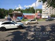Аренда торгового помещения, Челябинск, Улица Богдана Хмельницкого