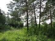 Инвестируйте в комфорт, Земельные участки в Новосибирске, ID объекта - 201514724 - Фото 1