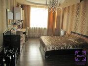 Продам 3-комнатную квартиру в Советском районе - Фото 3