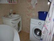 Трехкомнатная, город Саратов, Купить квартиру в Саратове по недорогой цене, ID объекта - 322927127 - Фото 10