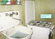 Продажа комнаты, м. Улица Дыбенко, Ул. Тельмана, Купить комнату в квартире Санкт-Петербурга недорого, ID объекта - 700778613 - Фото 7