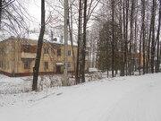 2-х комнатная квартира на ул. Калинина, 12, Купить квартиру по аукциону в Наро-Фоминске по недорогой цене, ID объекта - 323187770 - Фото 2