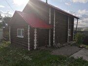 Дома, дачи, коттеджи, ул. Советская, д.14 - Фото 3