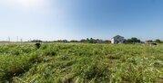 Участок 1.25 Га под коттеджный поселок, п. Березовый. Есть разрешения! - Фото 1