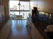 Продажа квартиры, Барселона, Барселона, Купить квартиру Барселона, Испания по недорогой цене, ID объекта - 313141025 - Фото 3