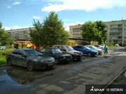 Продаю1комнатнуюквартиру, Волхов, улица Мичурина, 1