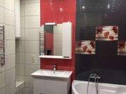 Сдам квартиру посуточно, Квартиры посуточно в Екатеринбурге, ID объекта - 316818463 - Фото 3
