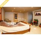 Продается 2-этажный дом 227 кв. м в д. Вилга, Продажа домов и коттеджей Вилга, Прионежский район, ID объекта - 503017258 - Фото 4