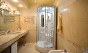 Сдается квартира на Мичуринском, Аренда квартир в Москве, ID объекта - 318975006 - Фото 9
