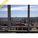 Димитрова, 130 (3-комн.-102 м2), Продажа квартир в Барнауле, ID объекта - 330828649 - Фото 4