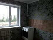 Бульвар Шубина 2; 2-комнатная квартира стоимостью 7500 в месяц город . - Фото 4