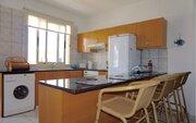 110 000 €, Выгодный 3-спальный Апартамент в Пафосе, Купить квартиру Пафос, Кипр по недорогой цене, ID объекта - 319116929 - Фото 7