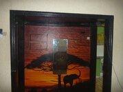 Продается 2 комнатная квартира Куйбышевский район Самара, Соцгород,, Продажа квартир в Самаре, ID объекта - 330963982 - Фото 7