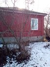 Продается: дом 38.5 м2 на участке 30 сот. - Фото 3