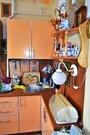 2-х комн. квартира в сталинском доме в отличном состоянии, Купить квартиру в Москве по недорогой цене, ID объекта - 326337978 - Фото 13