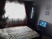 Продажа квартиры, Воронеж, Ул. Березовая Роща - Фото 1