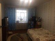 Однокомнатная квартира по ул.Топоркова, 6 в Александрове