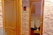 Двухкомнатная квартира после ремонта у метро Красносельская, Аренда квартир в Москве, ID объекта - 315933322 - Фото 5
