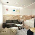 Сдам квартиру срочно, Аренда квартир в Екатеринбурге, ID объекта - 321274965 - Фото 3