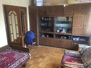 2-комн.квартира улучшенной планировки в кирпичном доме - Фото 1