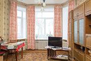 Владимир, Горького ул, д.56, 2-комнатная квартира на продажу - Фото 1