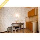 Предлагается к продаже комната в общежитии по ул. Калевалы, д. 2, Купить комнату в квартире Петрозаводска недорого, ID объекта - 700792858 - Фото 8