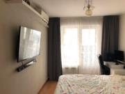 Продажа 3-х комнатной квартиры, Купить квартиру по аукциону в Москве по недорогой цене, ID объекта - 332244525 - Фото 6